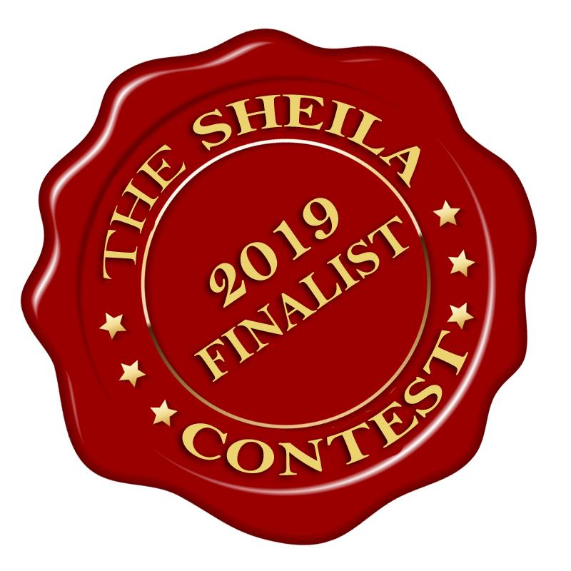 The Sheila 2019 Finalist (1)